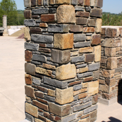 Traditional Sandstone Mix