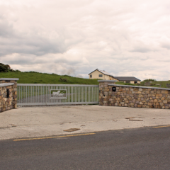 stone-wall-with-large-gate-2